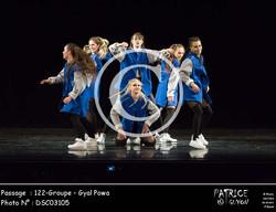 122-Groupe - Gyal Powa-DSC03105