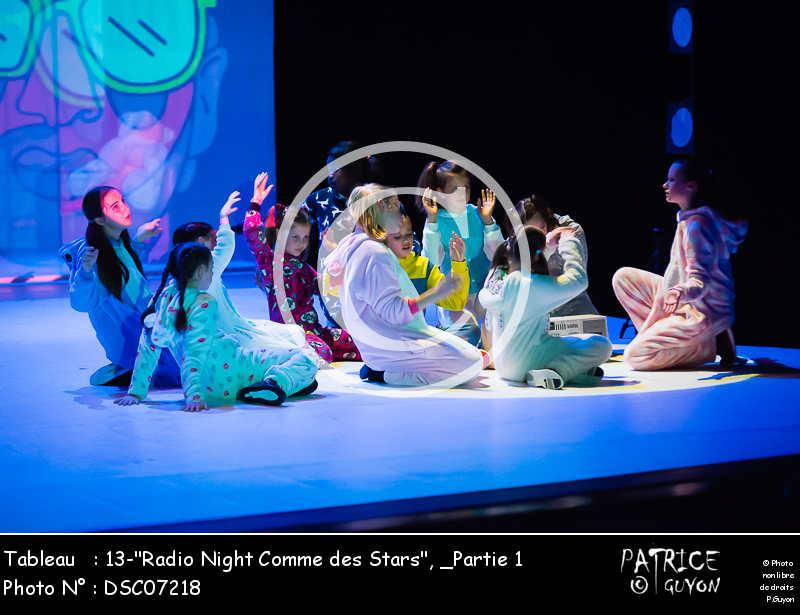 _Partie 1, 13--Radio Night Comme des Stars--DSC07218