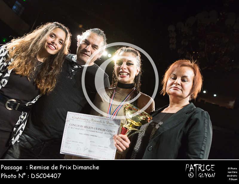 Remise de Prix Dimanche-DSC04407