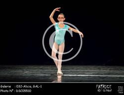 032-Alicia, GAL-1-DSC05510