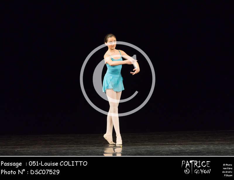 051-Louise COLITTO-DSC07529