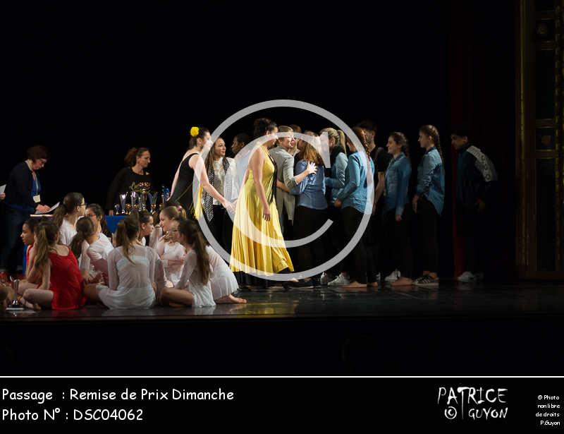 Remise de Prix Dimanche-DSC04062