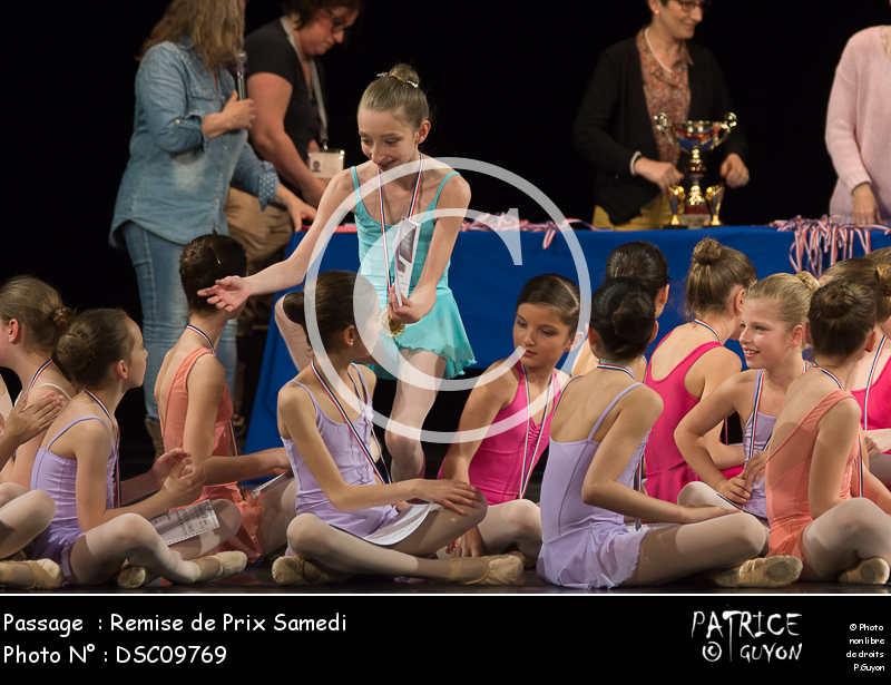 Remise de Prix Samedi-DSC09769