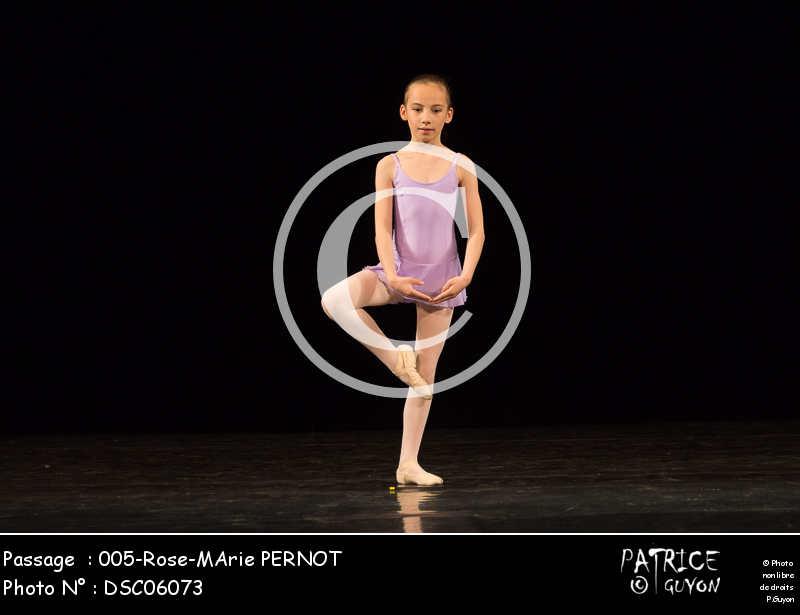 005-Rose-MArie PERNOT-DSC06073