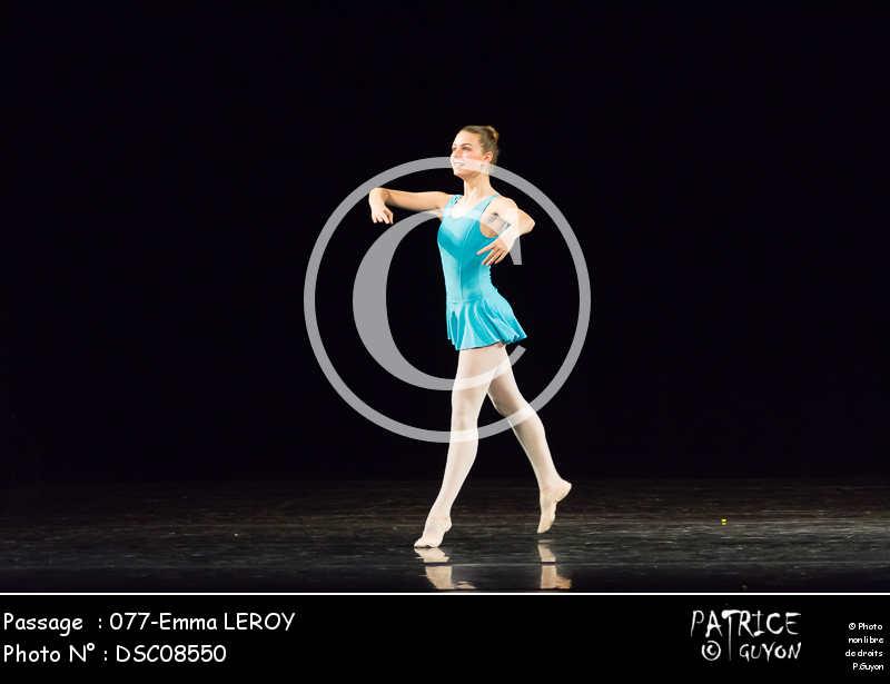 077-Emma LEROY-DSC08550