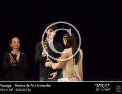 Remise de Prix Dimanche-DSC04276