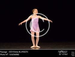 023-Emma BLANDIN-DSC06583