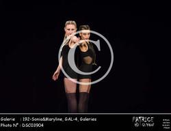 192-Sonia&Maryline, GAL-4-DSC03904