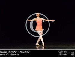 070-Marion NAVARRO-DSC08186