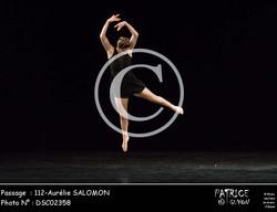 112-Aurélie_SALOMON-DSC02358