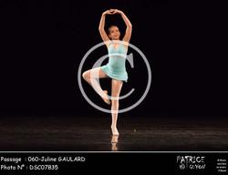 060-Juline GAULARD-DSC07835