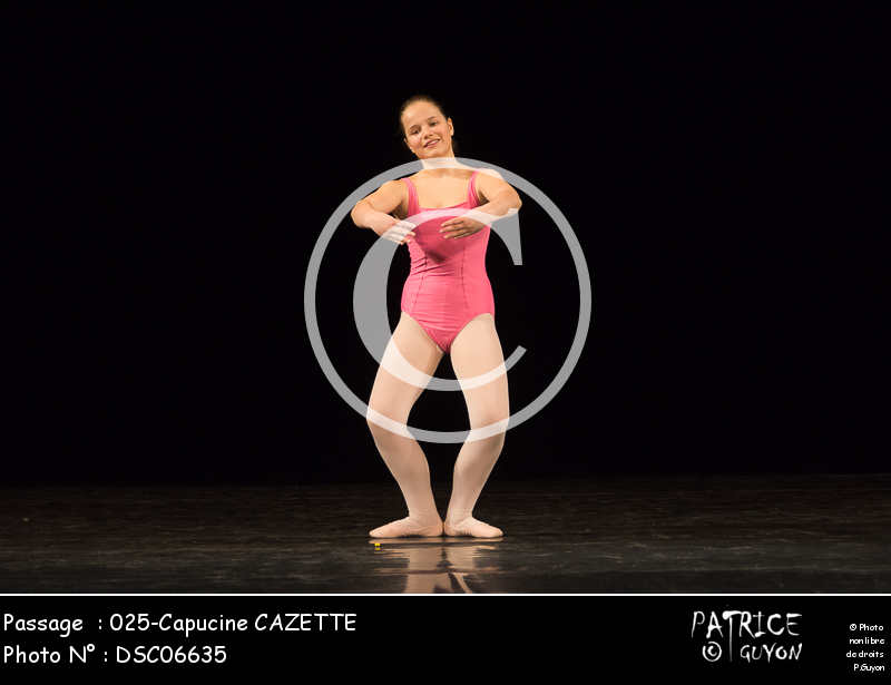 025-Capucine CAZETTE-DSC06635