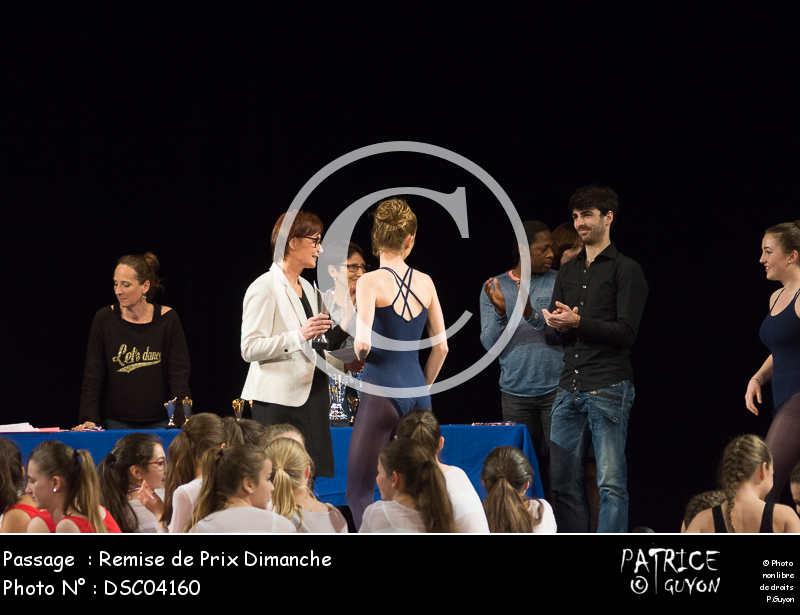 Remise de Prix Dimanche-DSC04160