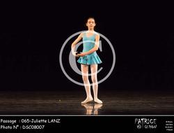 065-Juliette LANZ-DSC08007