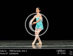 058-Rachelle, GAL-1-DSC06232