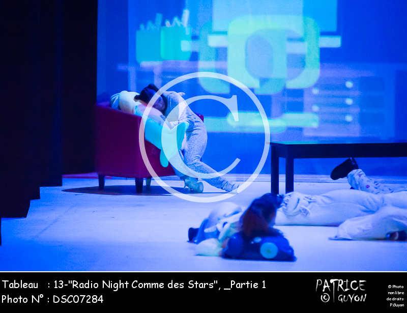_Partie 1, 13--Radio Night Comme des Stars--DSC07284