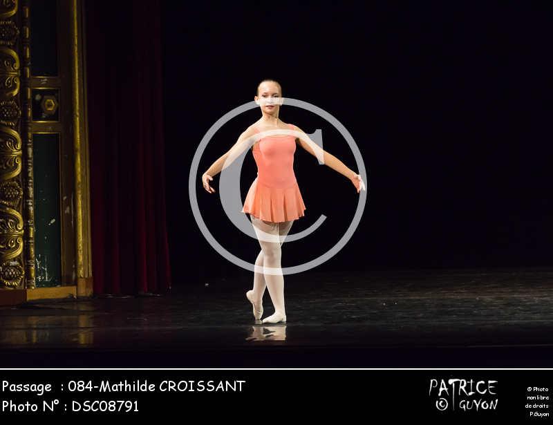 084-Mathilde CROISSANT-DSC08791