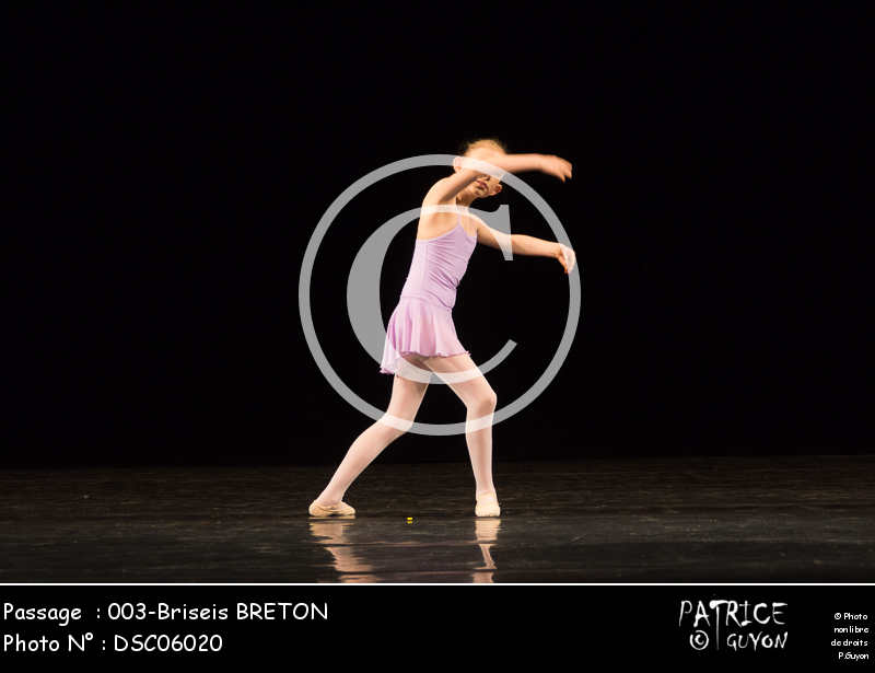 003-Briseis BRETON-DSC06020