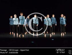 110-Groupe - Apparition-DSC02193