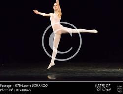 075-Laurie SORANZO-DSC08472
