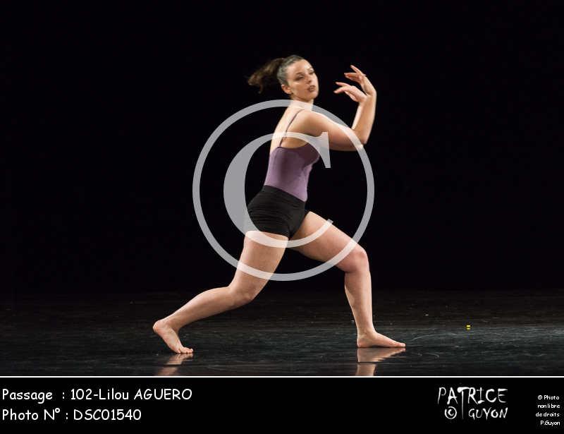 102-Lilou AGUERO-DSC01540