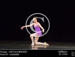 035-Carla BERNIER-DSC06965