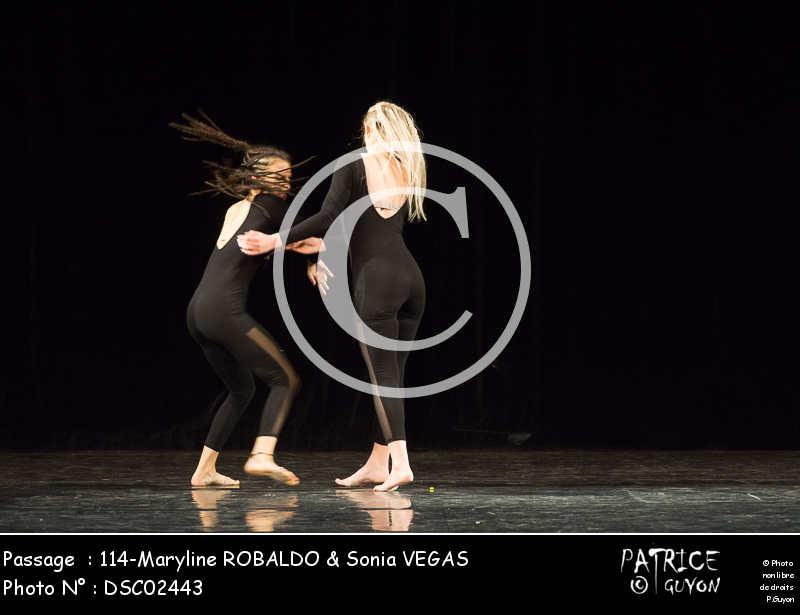 114-Maryline ROBALDO & Sonia VEGAS-DSC02443
