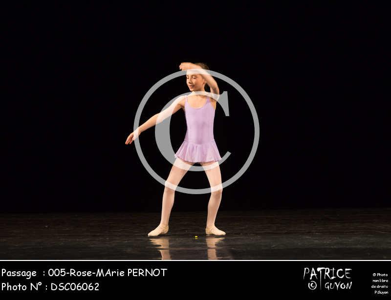 005-Rose-MArie PERNOT-DSC06062