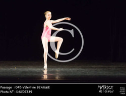 045-Valentine BEAUME-DSC07339