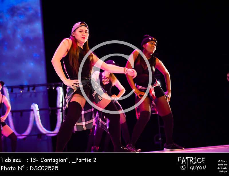 _Partie 2, 13--Contagion--DSC02525