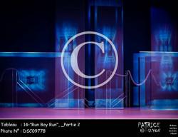 _Partie 2, 14--Run Boy Run--DSC09778