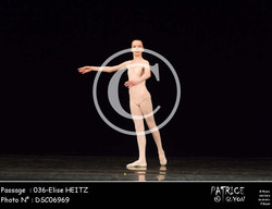036-Elise HEITZ-DSC06969