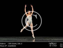 125-Juliete, GAL-2-DSC09120