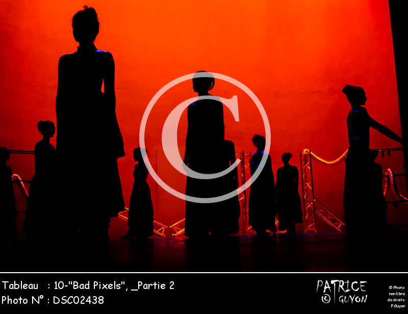 _Partie 2, 10--Bad Pixels--DSC02438