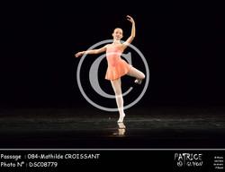 084-Mathilde CROISSANT-DSC08779