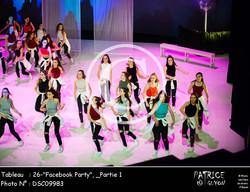 _Partie 1, 26--Facebook Party--DSC09983