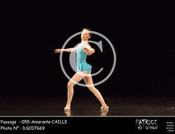 055-Amarante CAILLE-DSC07669