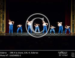 198-A la chaine, GAL-4-DSC04552-2