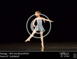 007-Ana BILDSTEIN-DSC06147