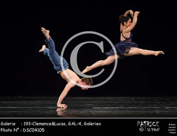 193-Clemence&Lucas, GAL-4-DSC04105
