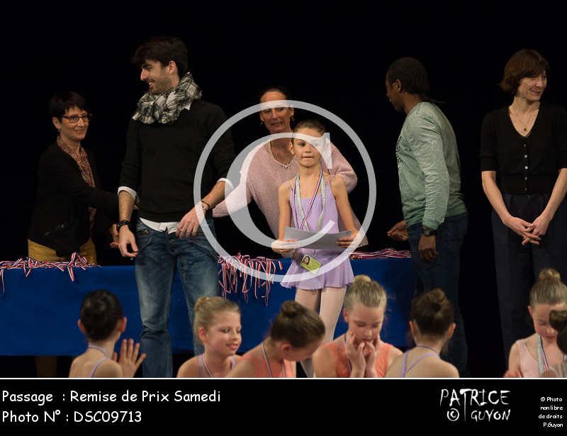 Remise de Prix Samedi-DSC09713
