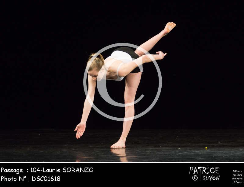 104-Laurie SORANZO-DSC01618