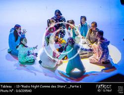 _Partie 1, 13--Radio Night Comme des Stars--DSC09540