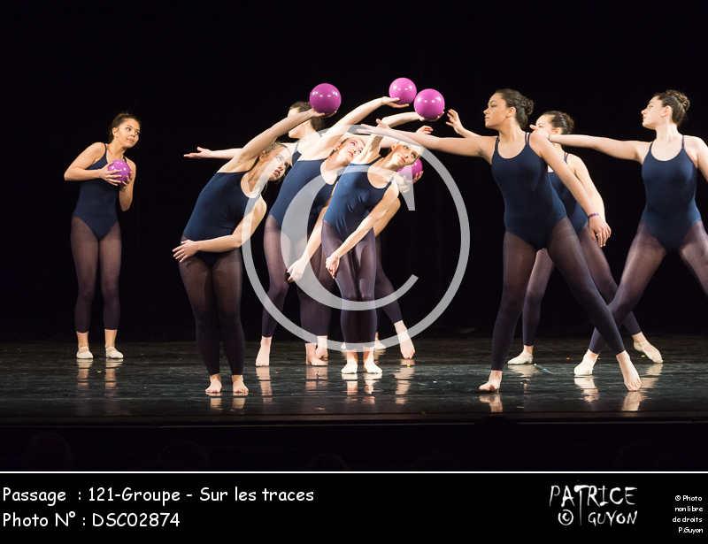 121-Groupe - Sur les traces-DSC02874