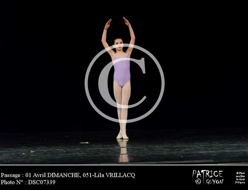 051-Lila VRILLACQ-DSC07339.jpg