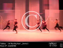 _Partie 2, 14--Run Boy Run--DSC09784