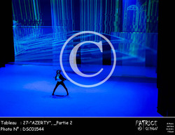 _Partie 2, 27--AZERTY--DSC01544