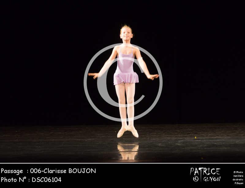 006-Clarisse BOUJON-DSC06104