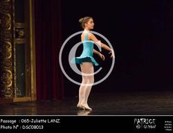 065-Juliette LANZ-DSC08013