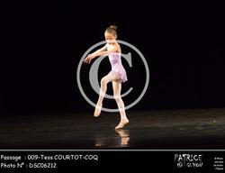 009-Tess COURTOT-COQ-DSC06212
